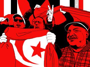 Tunisian_islamister