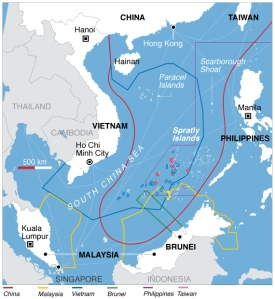 BB-South-China-Sea-Rev3