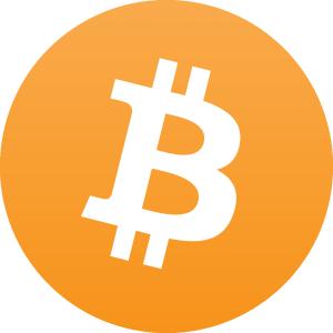 bitcoinLogo1000